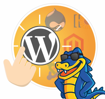 Nautical Boutique Recommends HostGator for Website Hosting Services