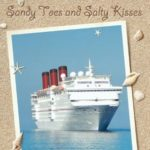 Sandy Toes and Salty Kisses by Pretty Fancy Invites